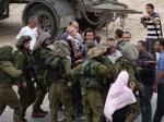 Palestina_Nabi-Saleh2.jpg