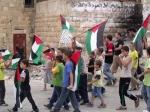 Palestina_NabiSaleh.jpg