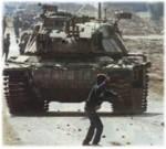 palestine-d.jpg